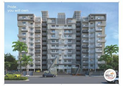 Sangani Aditya Heights Brochure 3