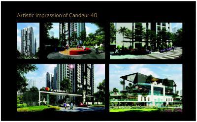 Candeur 40 Brochure 24