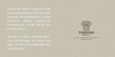 Takshashila Trezure Enclave Brochure 2