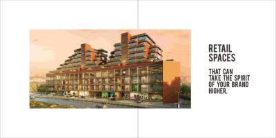 Sheetal Sheetal Westpark Imperia Brochure 5