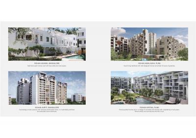 Rohan Upavan Phase 3 Brochure 18