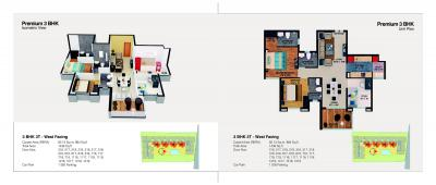 TVS Emerald Light House Brochure 41