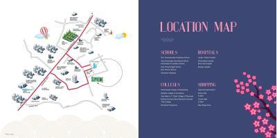Unnathi Woods Phase VIII Brochure 3
