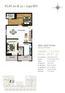 Manbhum Home Tree Brochure 52