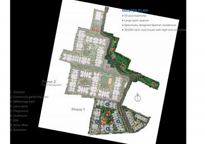 Brigade Xanadu Phase 2 Brochure 3
