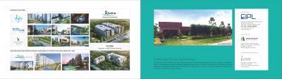 EIPL Apila Brochure 18