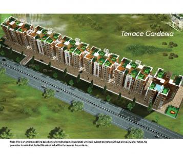 Mundeshwari Terrace Gardenia Brochure 3