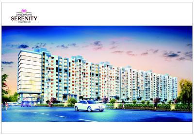 Chandrarang Serenity Brochure 3
