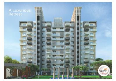 Sangani Aditya Heights Brochure 4