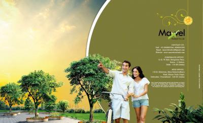 Maxvel Residency Brochure 11
