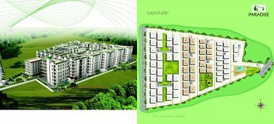 Paradise  Brochure 3