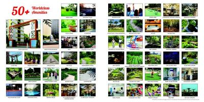 Xrbia SingaPune Ph 1 Brochure 4