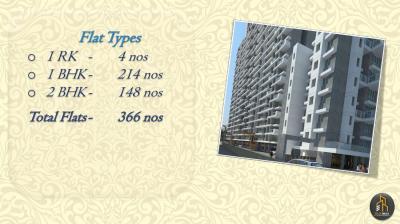 Sai Balaji Building No 2 Mahalakshmi A Wing Brochure 4
