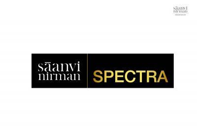 Saanvi Spectra Brochure 1