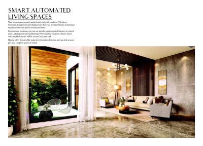 Baashyaam Plutus Residence Brochure 10