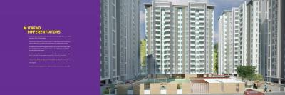 Saheel Itrend Homes Phase III Brochure 13