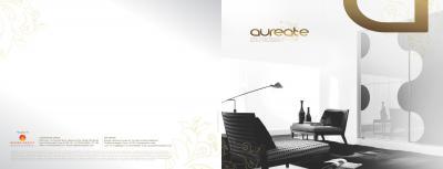 Raviraj Aureate Brochure 1