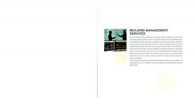 Ireo Skyon Brochure 17