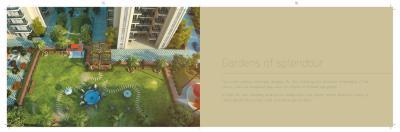 DLF The Primus Brochure 9