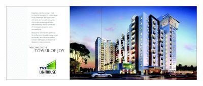 TVS Emerald Light House Brochure 2