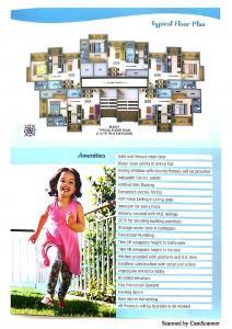 Hiya Regency Brochure 3