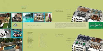 Tetra Green Aspire Brochure 8