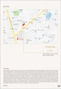 LHP Tanishk Enclave Brochure 12