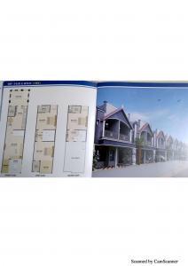 Pooja Gajanan 51 Brochure 6