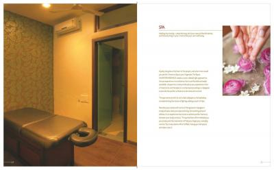 Amar Renaissance Brochure 16