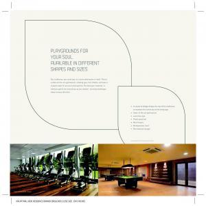 Kalpataru Jade Residences F Brochure 26
