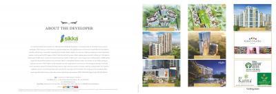 Sikka Krissh Greens Brochure 20