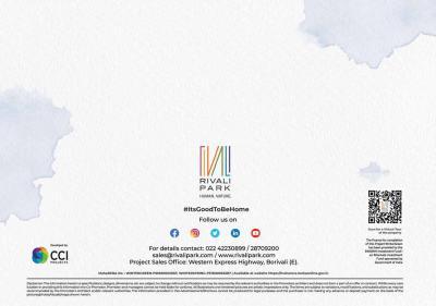 Rivali Park WinterGreen Brochure 9