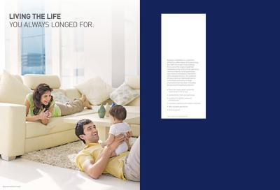 Kalpataru Kalpataru Yashodhan Brochure 6
