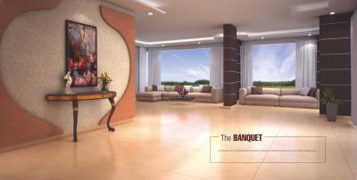 Amaya Residences Brochure 8