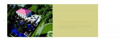 DLF Regal Gardens Brochure 7