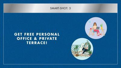 Smart World Floors Brochure 15