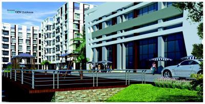 Rameswara Waterview Brochure 11