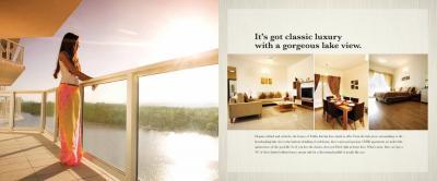 Sobha Eternia Brochure 3