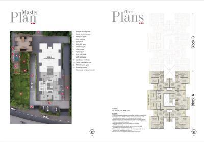 Arvind Elan Brochure 14
