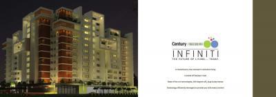 Century Infiniti Brochure 2