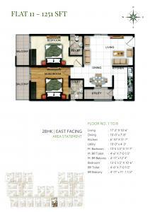 Manbhum Home Tree Brochure 42
