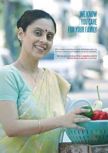 Kgeyes Samyuktha Brochure 3