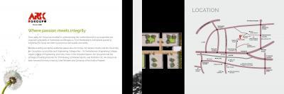 Ark Hema Brochure 6