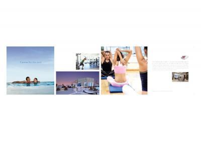 Mahindra L Artista Brochure 6