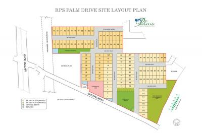 RPS Palm Drive Brochure 7