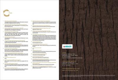 Unitech Palm Premiere Brochure 23