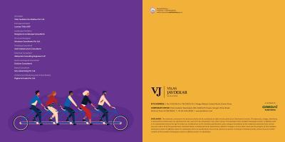 Vilas Javdekar Yashone Wakad Central Brochure 22