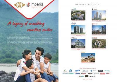 Imperia Esfera Brochure 13