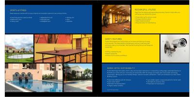 Tata Value Homes Santorini Brochure 7