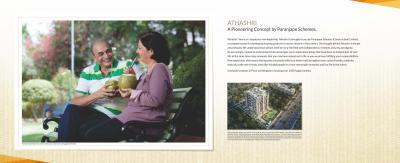 Paranjape Schemes Athashri Synergy Brochure 3